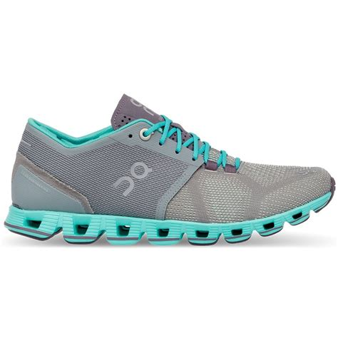 clouds shoes on cloud x running shoes s run appeal