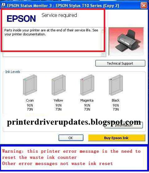 driver and resetter printer how resetter printer epson l300 epson l130 resetter adjustment program free download