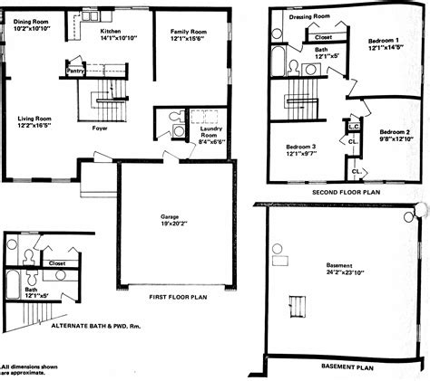 regent heights floor plan 100 regent heights floor plan floorplans for