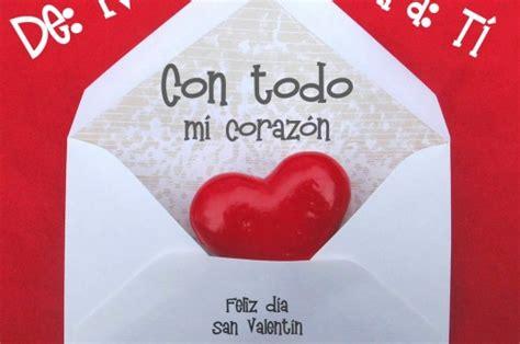 carta de san valentin para mi novio imagenes de cartas de san valentin para mi novio