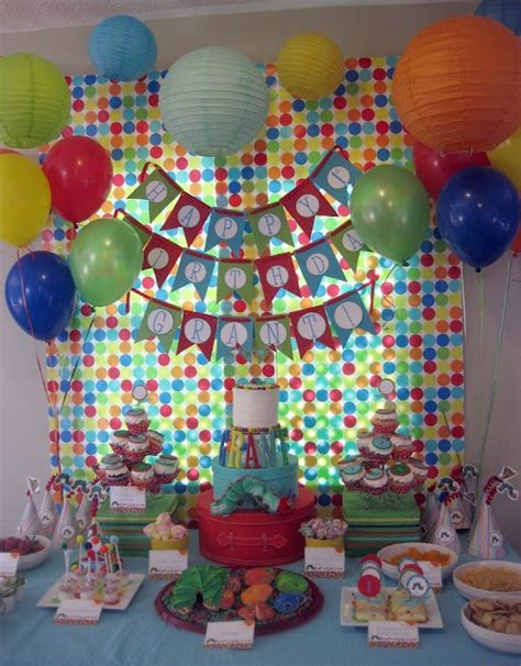 Banner Hbd Thomasbunting Flag Hbd Thomasbanner 105 best images about max s 3rd bday the on and blue themed