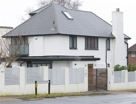 Zoella House by The House That 7million Followers On Bought
