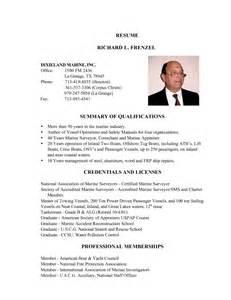 electrician apprentice resume sample