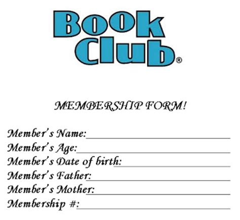 what to get a book club member for grab bag for xmas for 2000 book club about this and why we created it
