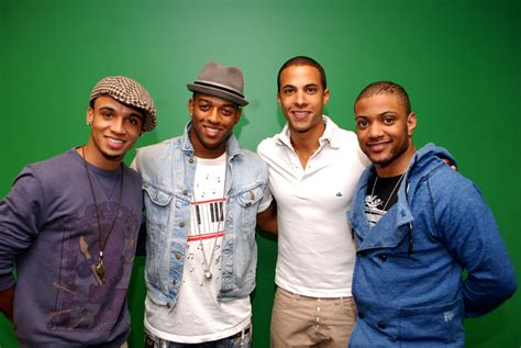 jack the lad swing jls songs albums lyric interpretations lyreka