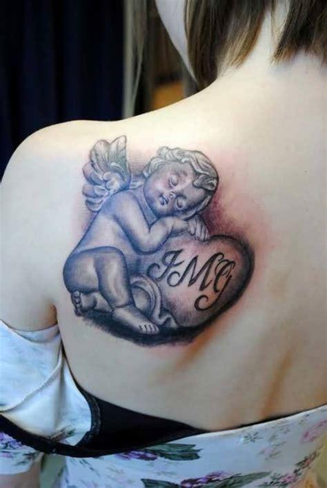 angel tattoo designs   love pretty designs