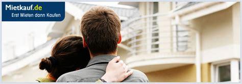 was ist mietkauf wohnung immobilien mietkauf mietkauf statt mieten oder kaufen