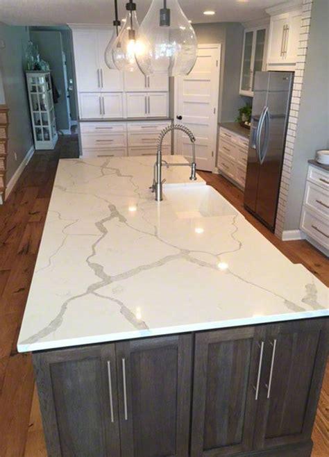 white marble kitchen island white marble quartz kitchen island white marble quartz