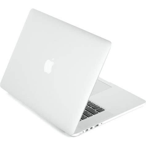 Jual Macbook Pro jual macbook pro second 15 inch retina display ssd 512 mc976