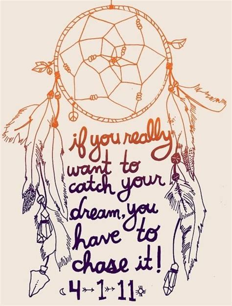dream catcher tattoo sayings this quote along with a dreamcatcher tattoo how
