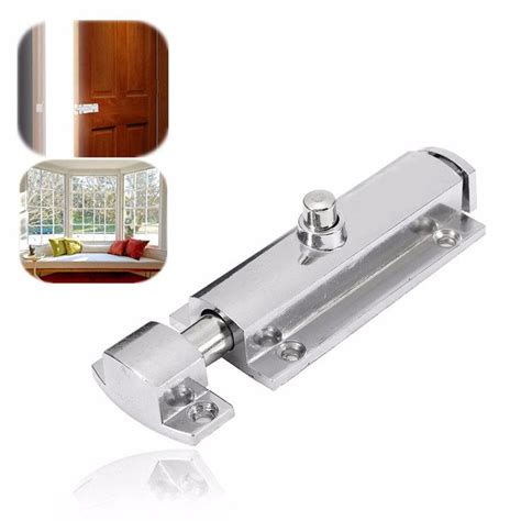 Types Of Combination Locks - 1000 ideas about door lock types on stainless