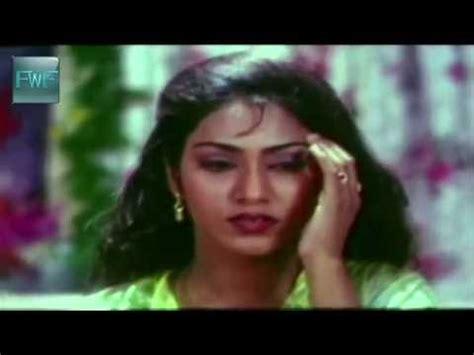 Ki Blue Picture Bf   sunny leon full xxx video in india hotel videolike