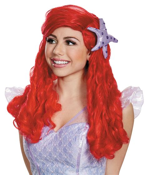 Hide Hair Horrors With A Myperennial Hat by Ariel Prestige Wig Wigs Costumes 2017