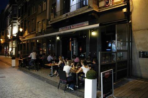 restaurants in liege news bar restaurant liege restaurant reviews phone