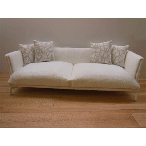 how to clean white suede couch how to clean white suede couch 28 images ashley micro