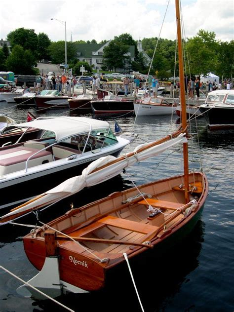 viking boats new hshire 81 best row and sail boats images on pinterest sailing