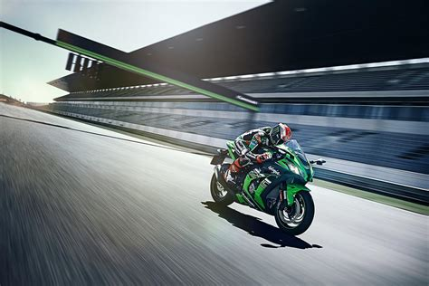 Ninja Motorrad Technische Daten by Kawasaki Zx 10r Ninja Test Gebrauchte Bilder