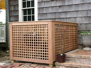 Design For Lattice Fence Ideas Lattice Fence Home Depot Exterior Fascinating Outdoor Design Ideas With Grey Exterior Wall