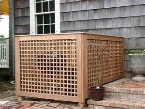 Home Designer Pro Lattice by Lattice Fence Home Depot Exterior Fascinating Outdoor