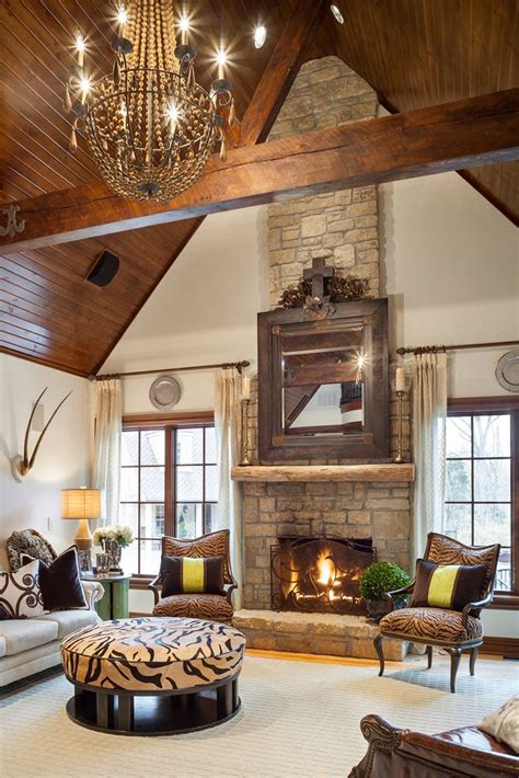 interior design decor ideas 1000 images about family room fireplace great room on
