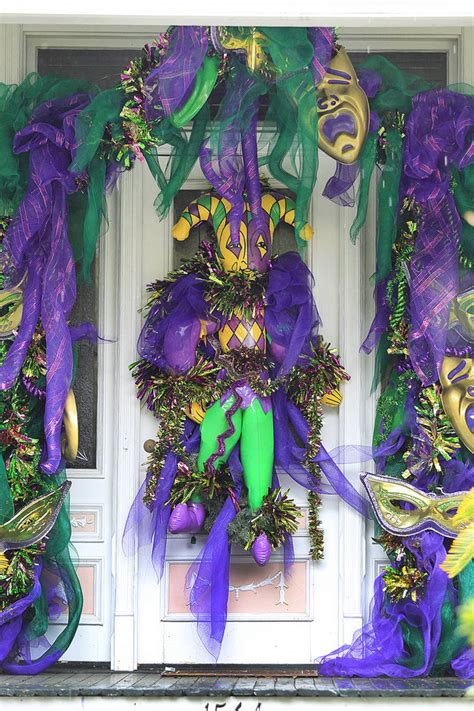 mardi gras home decor mardi gras table decorations mardi gras decorations