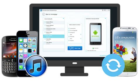 Iphone 5s Copy New Barang Baru Hanya 1 25 Juta Limited wondershare mobiletrans 4 3 0 124 for free