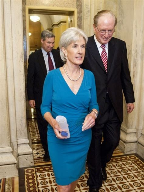 katheryn sebelius hair style 60 best images about government on pinterest court order