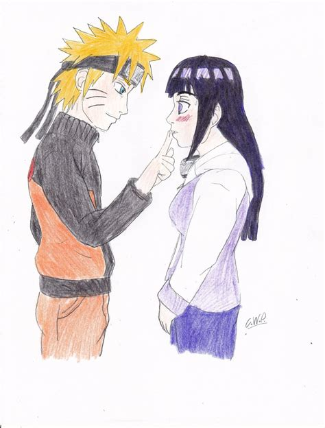 another word for color naruhina not another word color by cwpetesch on deviantart