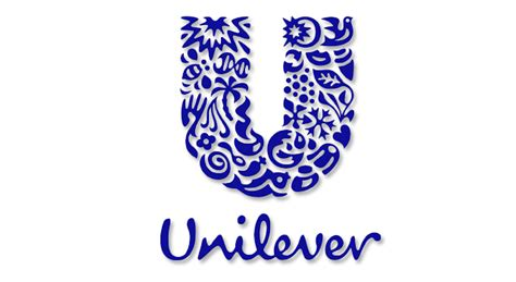 Unilever announces new Chairman - Canadian Packaging