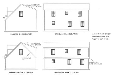 small home floor plans dormers standard and custom modular home designs and house plans