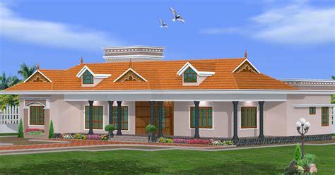 kerala home design november 2012 green homes kerala single storey house design 2800 sq feet