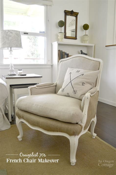 diy furniture upholstery diy upholstered french chairs makeover