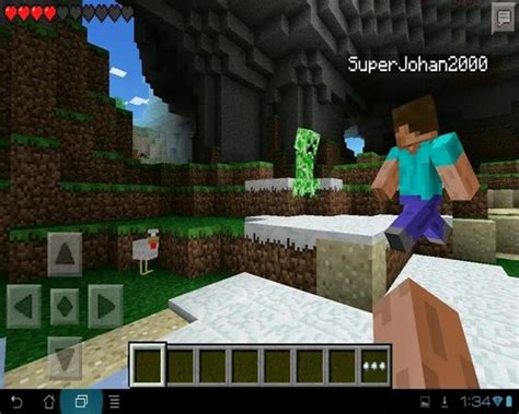 minecraft pe 0 8 0 apk minecraft pocket edition 0 8 0 apk free