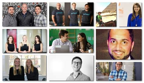 Top Startup Mba by Our Top Ten Favorite Mba Startups In 2015 Page 3 Of 3
