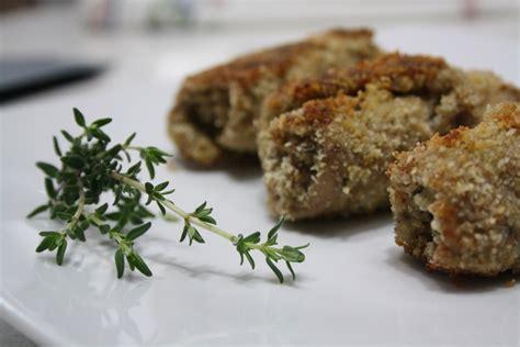 come cucinare il carpaccio di bovino ricerca ricette con ricetta carpaccio di bovino in padella