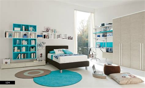 fun ideas in the bedroom elegant efficient kids bedroom space design interior