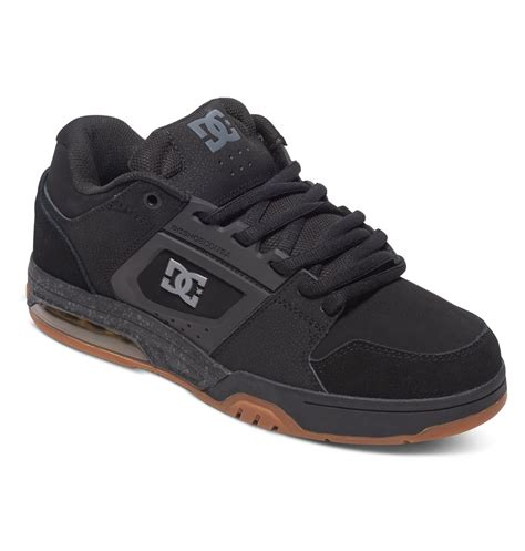 dc shoes rival shoes 3613371770815 dc shoes