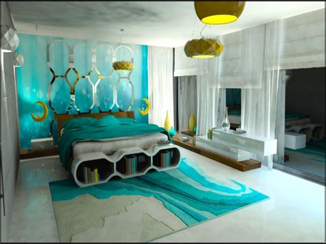 turquoise bedroom decor awesome brown and turquoise bedroom ideas black teal
