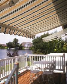 retractable awnings ct retractable awnings series dean custom awnings