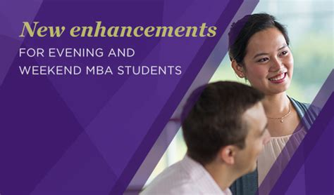 Kellogg Evening Mba Schedule by Kellogg Evening Weekend Mba Intranet