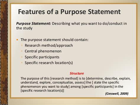purpose of a dissertation dissertation purpose statement essays on the