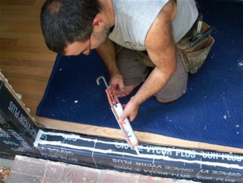sliding door rubber squeaks repairing a rotten door entry thisiscarpentry