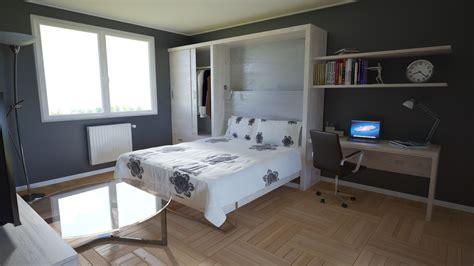 da letto moderna piccola emejing da letto moderna piccola contemporary