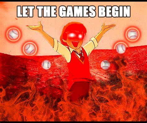 Christopher Robin Meme - signs aliens finally meet their match spacebattles forums