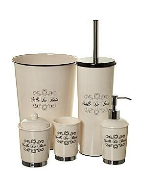 house of fraser bathroom accessories 1000 images about french language gifts on pinterest sophisticated style first