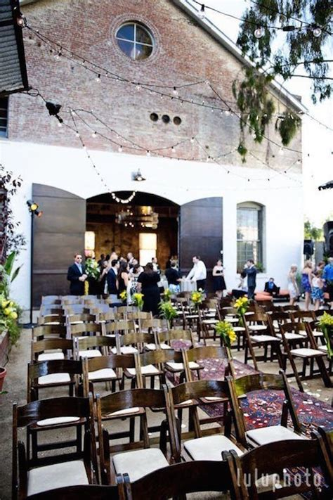 unique wedding venues los angeles area how to choose a wedding venue awesome wedding planning tips