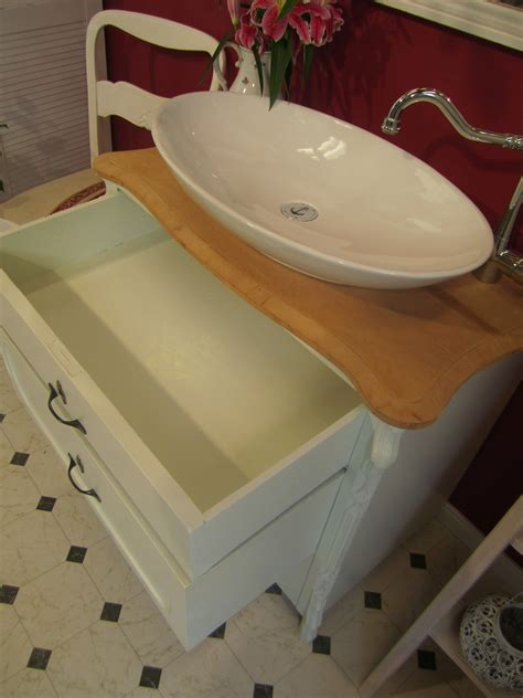 Waschtisch Mit Unterschrank Landhausstil by Waschtisch Mit Unterschrank Landhausstil Olstuga