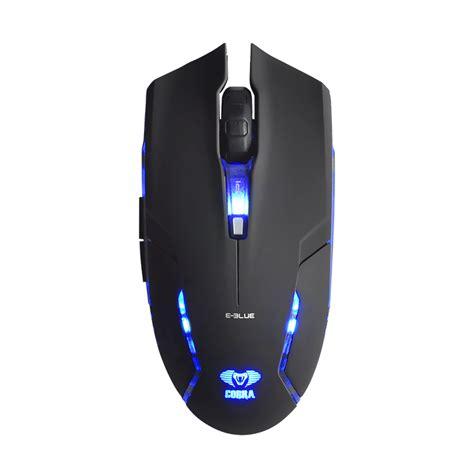 Mouse Eblue Cobra Junior mouse e blue cobra junior optic 6 butoane 1600dpi usb