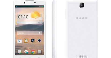 tutorial flash oppo r5 cara flashing oppo neo r831 via sd card cara flashing