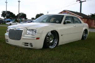 Chrysler Autos Car Acid Chrysler 300 Review Pictures